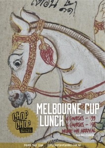 CCC_Melb_Cup_poster_2015