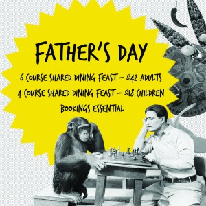Chops_FathersDay_SOCIAL